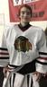 Tristan Scott Men's Ice Hockey Recruiting Profile