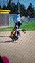 Kirsten Theisen Softball Recruiting Profile