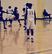 Jaiden Black Men's Basketball Recruiting Profile