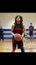 Stevin Greene Men's Basketball Recruiting Profile