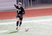 Daniel Denton Men's Soccer Recruiting Profile