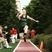 Casey Hackett Men's Track Recruiting Profile