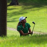 Grace Miller's Women's Golf Recruiting Profile