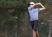 Andrew Miller Men's Golf Recruiting Profile