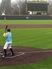 Michael Roth Baseball Recruiting Profile