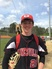 Cale Conley Baseball Recruiting Profile