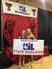 Kiara Hodge Women's Track Recruiting Profile