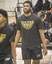 Andrew Mills Men's Basketball Recruiting Profile