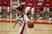 Andre Castro Men's Basketball Recruiting Profile
