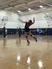 Brynlee Muller Women's Volleyball Recruiting Profile