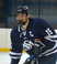 Joshua Loveridge Men's Ice Hockey Recruiting Profile