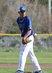 Benjamin Park Baseball Recruiting Profile