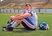 Carson Kennedy Football Recruiting Profile