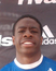 Reuben Lowery III Football Recruiting Profile