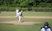 Matthew Martin Baseball Recruiting Profile