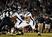 """William """"Trey"""" Ratliff Football Recruiting Profile"""