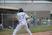 Nathan Kuhn Baseball Recruiting Profile