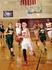 Emilia Cameron Women's Basketball Recruiting Profile