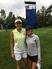 Lauren Muller Women's Golf Recruiting Profile