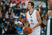 Adria Amabilino Perez Men's Basketball Recruiting Profile