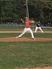 Alexander Frye Baseball Recruiting Profile