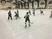Brandon Helman Men's Ice Hockey Recruiting Profile