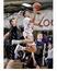 Calvin Mavin Men's Basketball Recruiting Profile