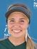 Alexis (Lexi) Parker Softball Recruiting Profile