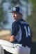 Trevor Shepherd Baseball Recruiting Profile