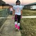 Wyatt Sobiek Football Recruiting Profile