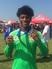 Dike Nnawuchi Men's Soccer Recruiting Profile