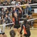 Shea Esp Women's Volleyball Recruiting Profile