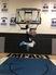 Michael Davidson Men's Basketball Recruiting Profile