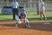 Lexie Leake Softball Recruiting Profile