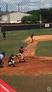 Peyton Moyers Baseball Recruiting Profile