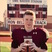 Brennan Sawyer Football Recruiting Profile