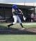 Josh Cain Baseball Recruiting Profile