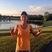 Jared Boeckmann Men's Track Recruiting Profile