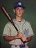Thomas Derenthal Baseball Recruiting Profile