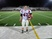 Cody Segelstrom Football Recruiting Profile