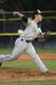 Charles Calli Baseball Recruiting Profile