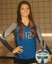 Tyler Feddema Women's Volleyball Recruiting Profile