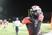 Infiniti Stokes Football Recruiting Profile