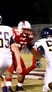 Broderick Slaughter Football Recruiting Profile