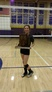 Kaya Daub Women's Volleyball Recruiting Profile