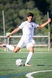 Emmett Hartman Men's Soccer Recruiting Profile