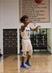 Ethan Carter Men's Basketball Recruiting Profile