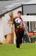 Braydon Bock Men's Soccer Recruiting Profile