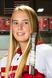 Annie Gydesen Women's Ice Hockey Recruiting Profile
