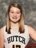 Michaela Stamer Women's Basketball Recruiting Profile
